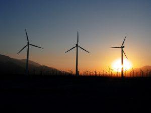 CRM er vigtig ved udviklingen af markedet for vedvarende energi